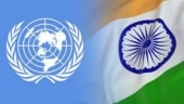 India calls for permanently removing Jammu and Kashmir issue under 'outdated agenda item' from UNSC