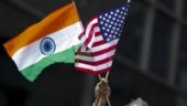 India-US agree to strengthen quadrilateral consultation with Australia, Japan