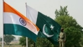 Pakistan must introspect first before pointing fingers at others: India at UNHRC