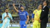 IPL 2020: CSK vs MI inaugural match set to go ahead as planned, fixtures likely on Saturday