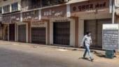 Janta curfew imposed in Nagpur on next Saturdays, Sundays
