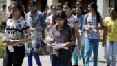 JEE Main 2020: Nearly 44% students don't appear for exam in Lucknow district on Day 1