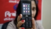 Reliance working on Jio Orbic Myra 5G phone: Report