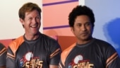Sachin Tendulkar responds to 'proud coach' Jonty Rhodes after Pooran stunner: You were undoubtedly the best