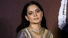 Kangana Ranaut deletes tweets after India Today Group's Mumbai Tak busts actress's claims.