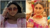 Monday Masala: Poo to Geet, 5 life lessons Birthday Girl Kareena Kapoor taught us