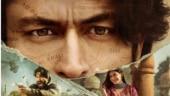 Khuda Haafiz Chapter II: Vidyut Jammwal film to go on floors in 2021