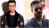 NCB pressurised Kshitij Prasad to falsely implicate Karan Johar: Lawyer Satish Maneshinde