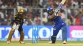 KKR vs MI, IPL 2020 Live Streaming: How and Where to watch live telecast of Kolkata Knight Riders and Mumbai Indians