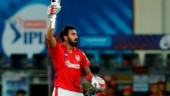 KL Rahul made RCB pay for giving him 'nice' deliveries at the start: Kevin Pietersen