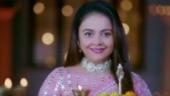 Devoleena Bhattacharjee shares first teaser of Saath Nibhaana Saathiya 2: Back on popular demand