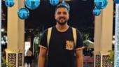 Bollywood drug probe: Kshitij Prasad in NCB custody till October 3