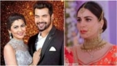 TV Rating War: Kumkum Bhagya re-enters top 5, Kundali Bhagya continues to rule