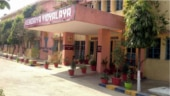 Centre to set up Kendriya Vidyalaya in IIT Indore campus: Education Minister Ramesh Pokhriyal