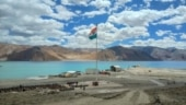 Indian Army foils Chinese attempt to close in on Ladakh posts, China blames India for firing: 10 points