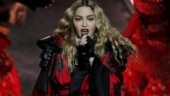 Madonna to direct, co-write her biopic: Want to convey my incredible journey