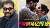 Throwback Thursday: Why Anurag Kashyap's Manmarziyaan is the story of every modern-day relationship