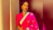 Masaba Gupta shares news of fire breakout at brand's storage facility