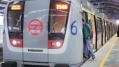 Delhi Metro to resume service on Blue and Pink lines from today