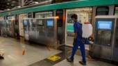 Noida Metro: Aqua Line to resume full-fledged operations from September 12