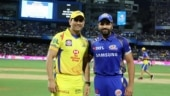 IPL 2020: How Chennai Super Kings, Mumbai Indians have fared in tournament openers in past