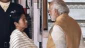 Vote bank politics in focus? Bengal MP may get Railways berth in Union Cabinet | Exclusive