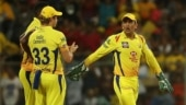 IPL 2020 team preview: Despite Chinna Thala blow, MS Dhoni's CSK eye another Super season