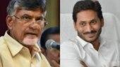 Andhra DGP asks Chandrababu Naidu to prove YSRCP hand behind deteriorating law and order