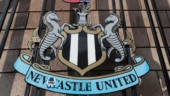Newcastle United accuse Premier League of inappropriately rejecting Saudi bid