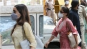 NCB forgets to collect signatures of Sara Ali Khan, Shraddha Kapoor after seizing phones