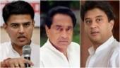 MP bypolls: Kamal Nath pits Sachin Pilot against Jyotiraditya Scindia in Gwalior-Chambal region