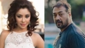 Payal Ghosh on sexual harassment allegations against Anurag Kashyap: People said your career will be spoiled