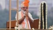 PM Modi to launch fisheries scheme, app for farmers managing livestock