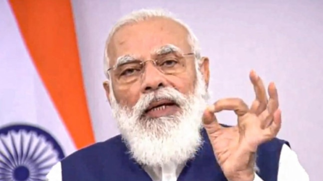 UN reforms long overdue, says PM | Full text of PM Modi