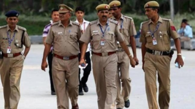2 Bengaluru policemen suspended for leaking info on Sandalwood drug case  - India Today RSS Feed  IMAGES, GIF, ANIMATED GIF, WALLPAPER, STICKER FOR WHATSAPP & FACEBOOK
