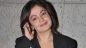 Pooja Bhatt shares inspiring note on almost four years of sobriety: I chose to recover openly