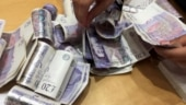 UK crime agency recovers suspect cash worth 300,000 pounds from Indian-origin couple