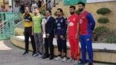 Pakistan Cricket Board to hold remaining PSL 2020 matches in Lahore after IPL 2020: Reports