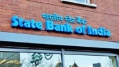 SBI loan rates: Check here auto loan and home loan offers, interest rate concession