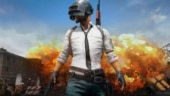 Nagpur Police asks people to stay at home with a PUBG twist. See tweet