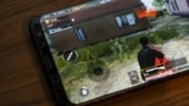 PUBG Mobile among latest Chinese apps banned in India: Full list here