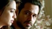 Wahiyat Wednesday: Why Raaz Reboot should be the last film of the Raaz franchise