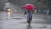 Some areas in Delhi to see light to moderate rainfall: IMD