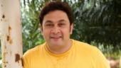 Sarabhai vs Sarabhai star Rajesh Kumar tests coronavirus negative, thanks fans for their prayers
