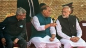 Rajnath reaches out to irked Opposition, govt may allow Zero Hour in Parliament Monsoon Session