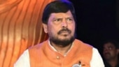 Hathras gangrape: Guilty must be hanged, says Union minister Ramdas Athawale