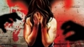 3 men rape 15-year-old girl, beat her with iron rod in UP's Bareilly