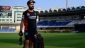 IPL 2020: Virat Kohli confident of 'miracle', says RCB most-balanced since 2016 season