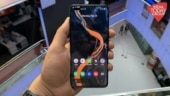 Realme letting X50 Pro 5G users experience Android 11 Preview: How to apply