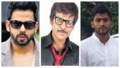 Sandalwood drug racket: Crime Branch summons Kannada actors Akul Balaji, Santhosh Kumar, ex-MLA's son Yuvaraj